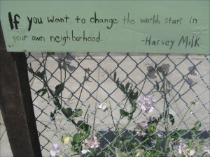 harvey-milk-quotes-3