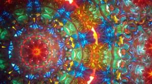 http://lechicgeekgirl. com/tag/ kaleidoscope/