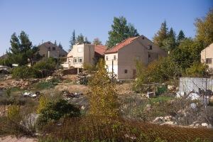 Susyia Settlement (2)
