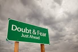 from: http://naturalwealthjournal.com/2011/09/08/doubt-and-fear-banished-by-throwing-away-climbing-gear/