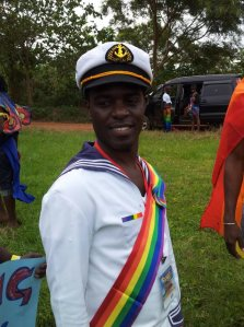 http://oblogdeeoblogda.me/2012/08/05/ugandan-gay-pride-a-great-success/