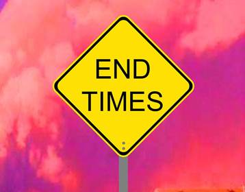 signs-end-times
